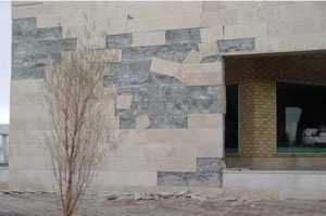 Photo of قیمت پیچ رولپلاک نمای ساختمان
