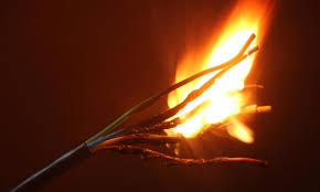Photo of چگونه سیم سوخته را تعویض کنیم