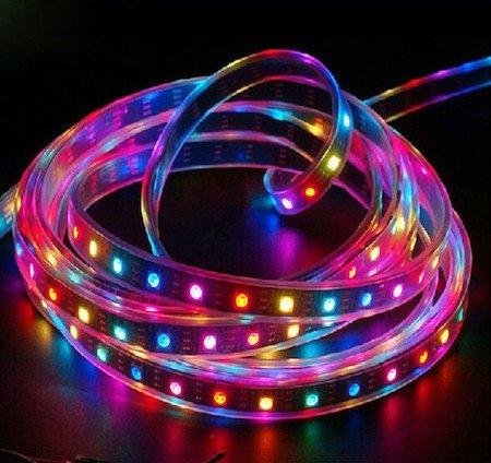 نورپردازی حرفه ای