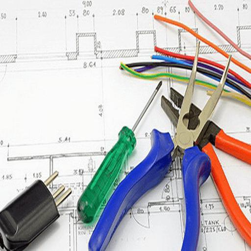 برق کاری ساختمانی