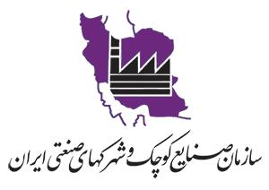 logo 1 اوستایاب